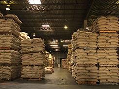Coffee Warehouse.jpg
