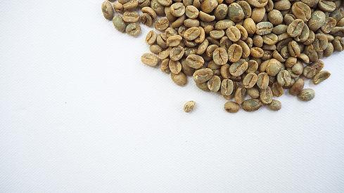 green-beans-4282308_1920.jpg