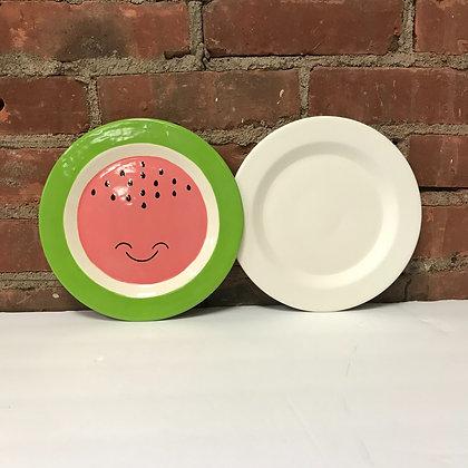 """Salad Plate 8"""""""