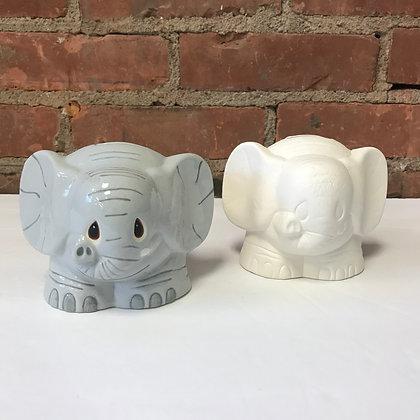 Elephant Bank - Kit