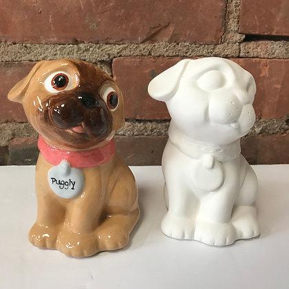 Puppy Love - Kit