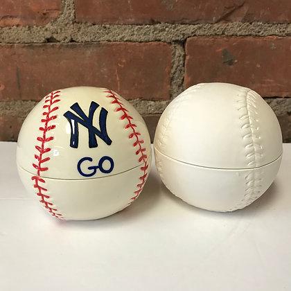 Baseball Box - Kit
