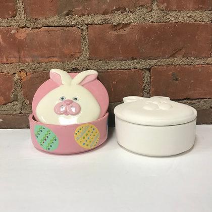Bunny Box - Kit