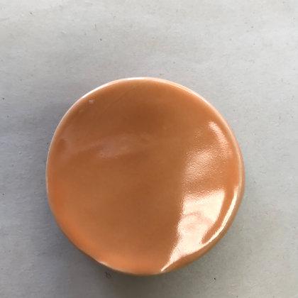 Orange Slice Specialty Glaze
