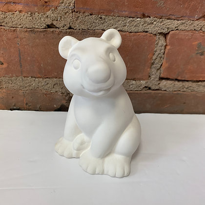 Polar Bear - Kit