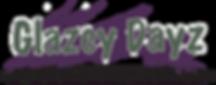glazeydayz_logo2 3_edited.png