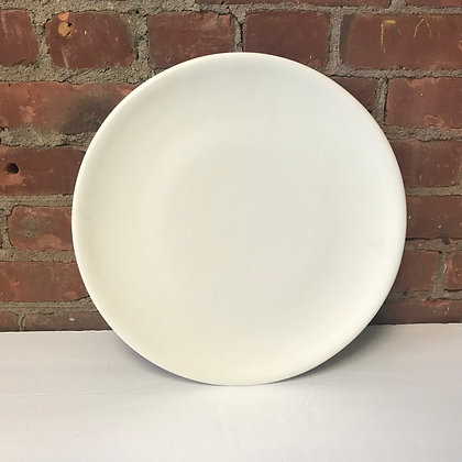 """Coupe Platter 14"""""""