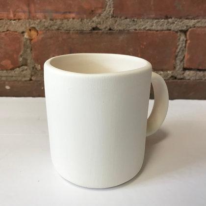 Traditional Mug - Kit