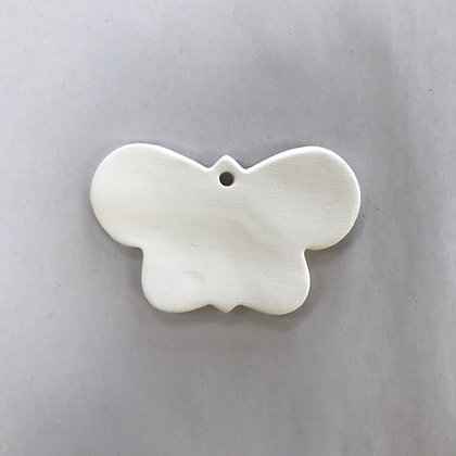 XMAS Ornament - Butterfly