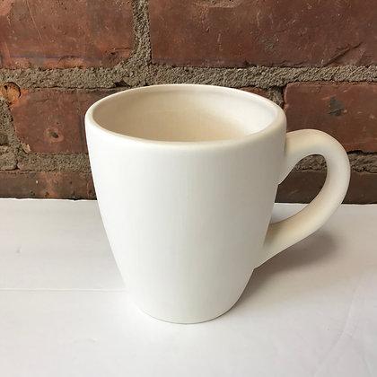 """""""To Go Kit"""" - Large Barrel Mug"""