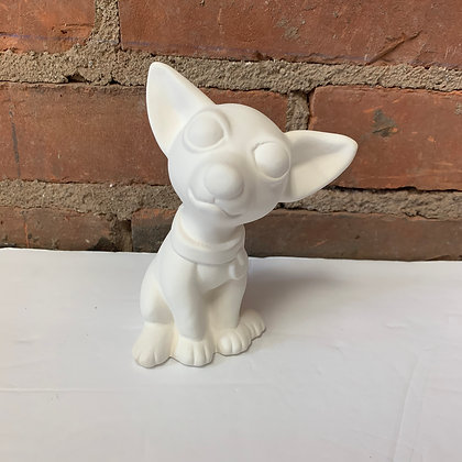 Chihuahua - Kit