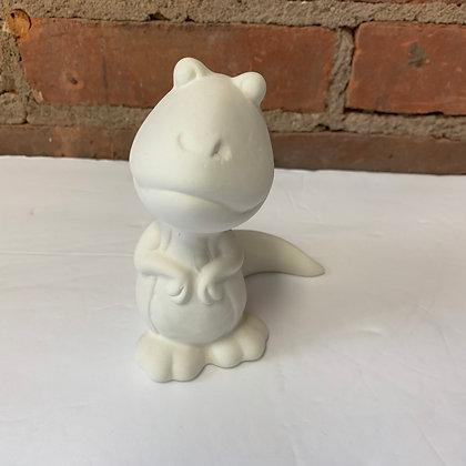 Baby Dinosaur - Kit