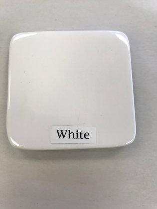Paint at Home - White/Neutrals/Black