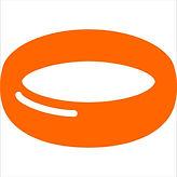 結婚指輪のアイコン.jpeg