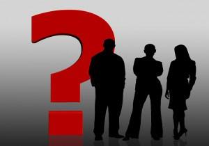 Förväntningar, farhågor och förhållningsregler