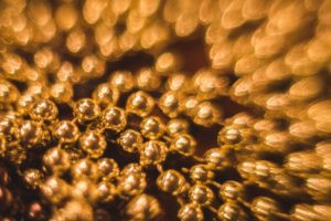Guldkornsdialog