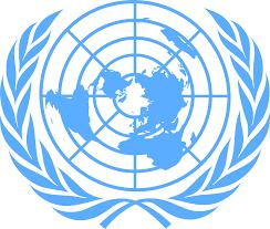 Förklaringen om de mänskliga rättigheterna