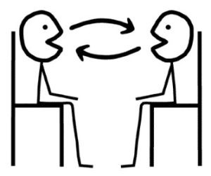 Speed dating - Wikipedia