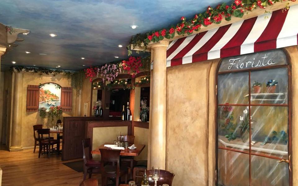 Dining-Room-1-Fiorista-Corner.jpg