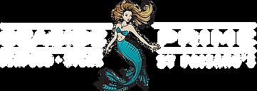 SeasidePrime-LogoFINAL-white.png