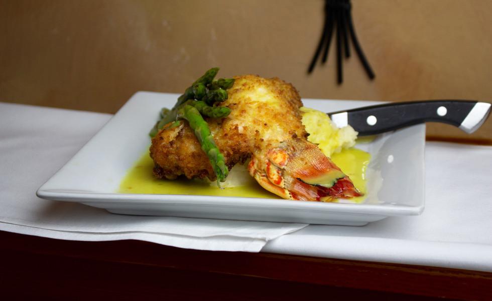 Lobster-Milanese.jpg
