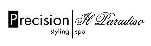Precision Styling Ottawa Hair Salon Il Paradiso Spa