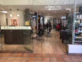 Ottawa Hair Salon Near Me
