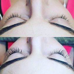 Eyelash extensions ottawa . Want longer, fuller eyelashes? Look no further! you found us!