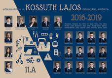 2019-kossuth-11a-70x100.jpg
