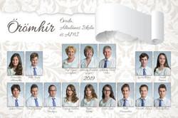 2019-Oromhir-tablo-40x60.jpg