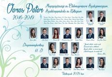 2019-veres-11d-70x100.jpg