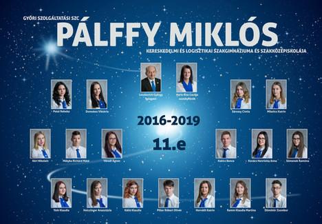 2019-palffy-11e-70x100-II.jpg
