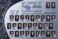 2019-palffy-12b-70x100.jpg