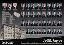 2019-Jedlik-12e-70x100.jpg