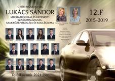 2019-lukacs-12f-70x100.jpg
