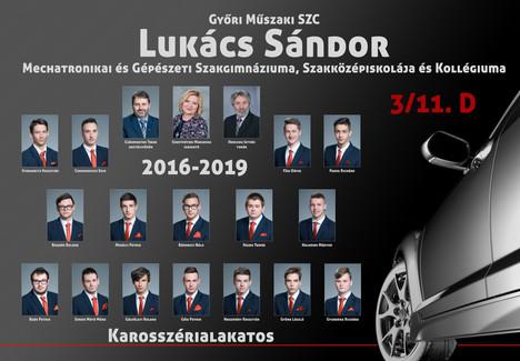 2019-lukacs-3-11d-70x100.jpg