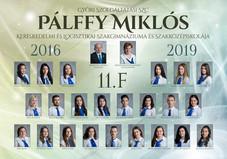 2019-palffy-11f-70x100.jpg