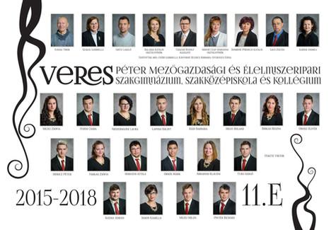 veres-11e-70x100.jpg