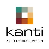 KANTI-redes-sociais-quadrado.png