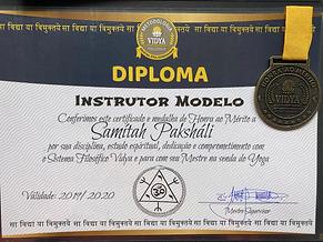 Diploma Instrutor Modelo.HEIC