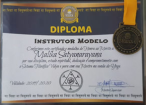 Diploma MAlika.jpg