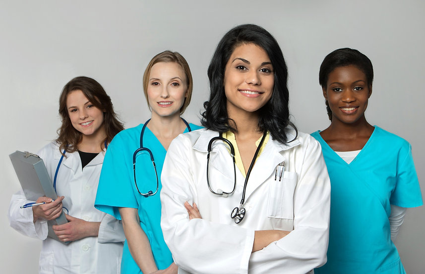 Health Care Professionals_edited.jpg