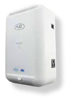 AP500 Air Purification System with ActivePure