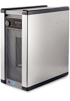 Beyond Guardian Surface and Air Decontamination Unit with ActivePure Technol