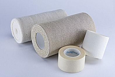 medical-Bandage-Gauze.jpg