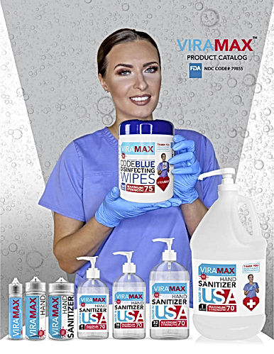 AMX NEW PRICES_VIRAMAX_SALES_BROCHURE_WE