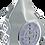 Thumbnail: PRO+ Dual Respirator Mask With ZenGuard