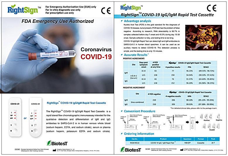 RightSign COVID-19 Sell Sheet(EUA).jpg