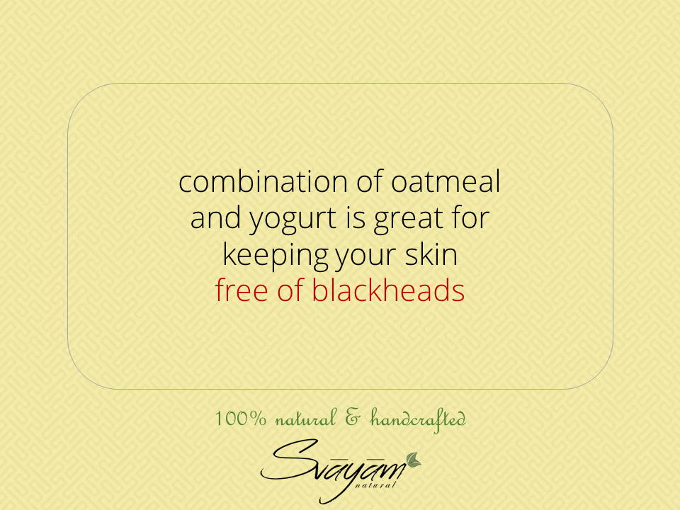 svayam natural handcrafted skin care beauty products