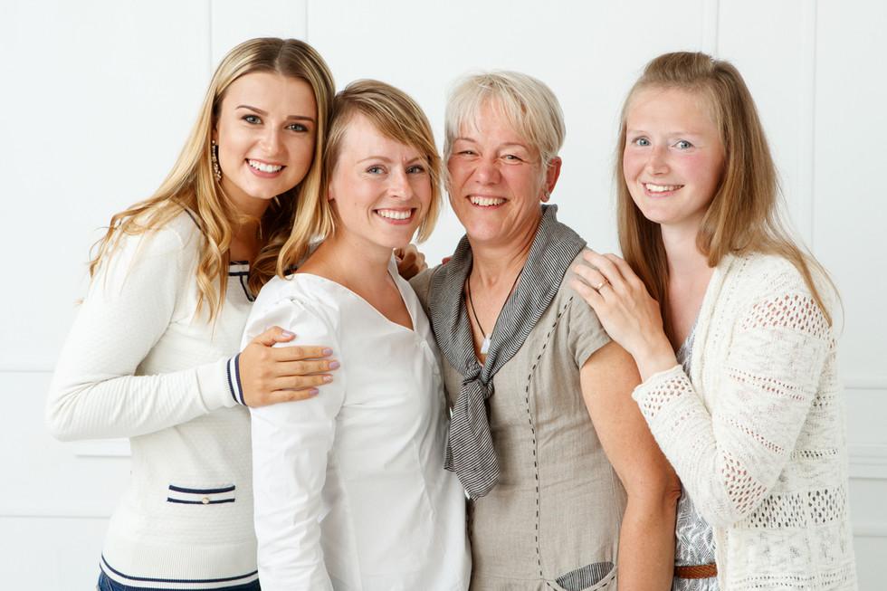 Perekond